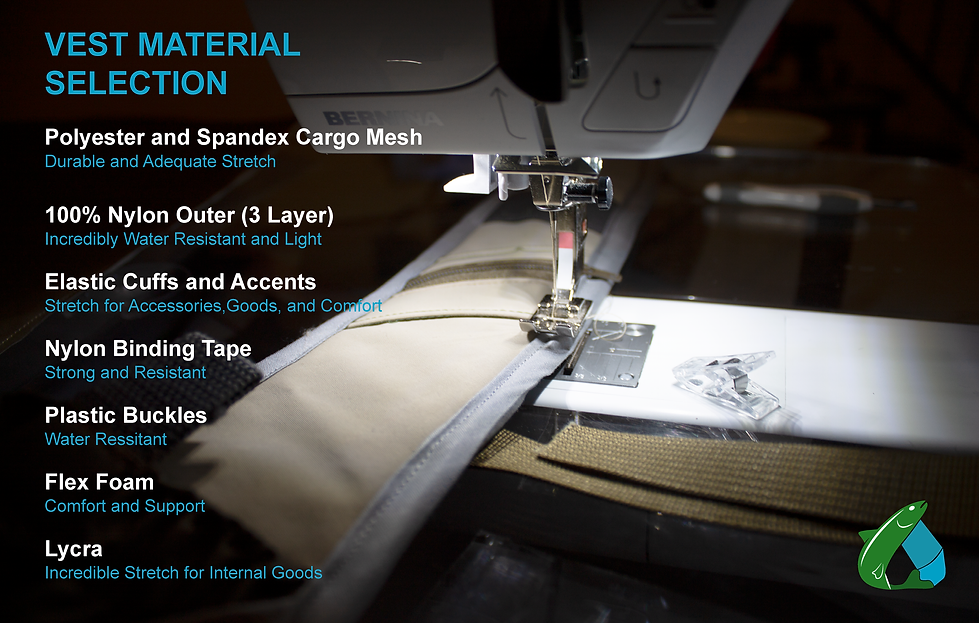 material selections-01-01.png