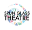 main-logo-trans-deleted-2a9779fd69bffc77