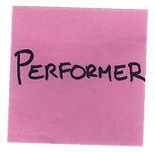 PERFORMER.png
