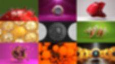 Big Brother Eye Candies.jpg