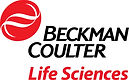 Beckma Coulter