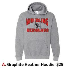 a graphite heather hoodie 25.JPG