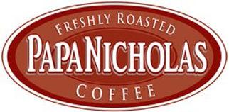 PN - logo.jpg