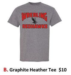 b graphite heather tee 10.JPG