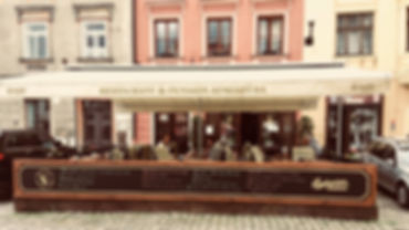 Ubytování Loket, Restaurace Loket, Pension Loket