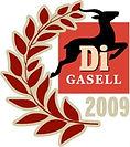gasell.jpg