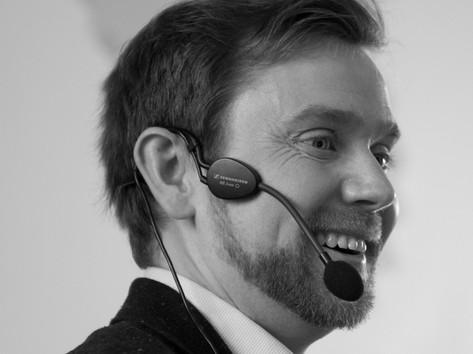 Karl-Johan Brännström