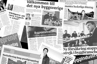 media_svartvit.jpg