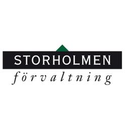 Storholmen Förvaltning