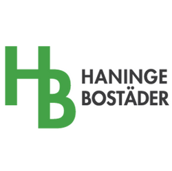Haninge Bostäder