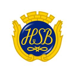 HSB Konsult