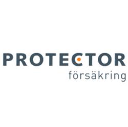 Protector Försäkring