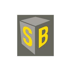 Stockholm Betongkonsult