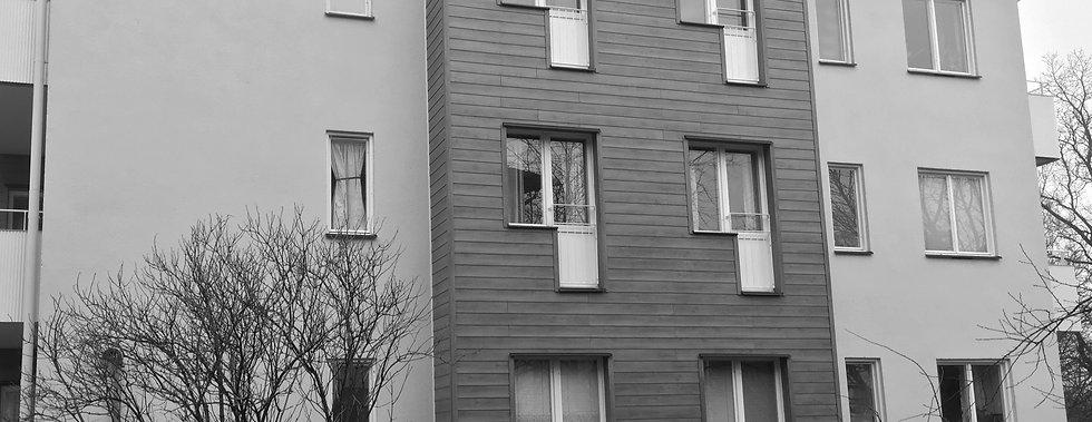 knapp_fasader_svartvit.JPG