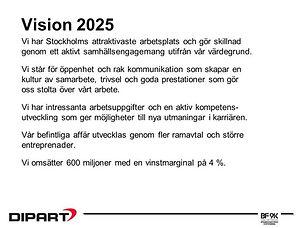 vision 2025.jpg