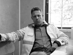 Jens Hoffmann