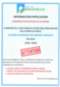 SBH223 mair20050709530.jpg