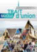 Image Bulletin Naucelle 2017 .jpg