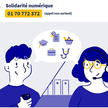 SOLIDAIRE_edited.jpg