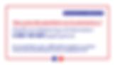 vignette_questions_coronavirus_def.png