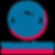 FFVE14_logo_full_2tons.png