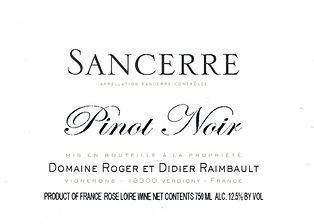 Raimbault - Sancerre rose NV.jpg