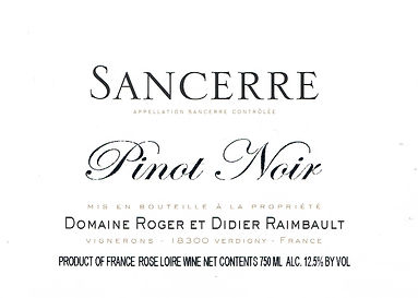 Raimbault - Sancerre rose NV.jpg