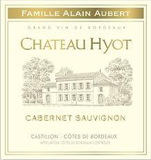 Chateau Hyot - Cab Sauv - NV.jpg