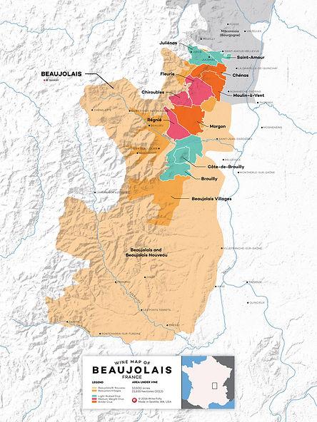 FranceBeaujolais-wine-map-WineFolly.jpg