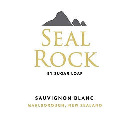 Seal Rock Sav Blanc.jpg