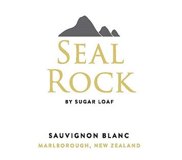 Seal Rock Sav Blanc.jpg