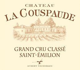 Chateau La Couspaude.jpg