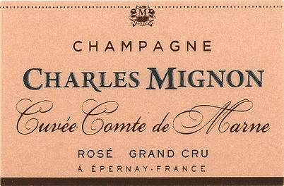 Charles Mignon - Rose Comte de Marne.jpg