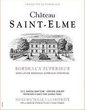 Chateau Saint Elme NV.jpg