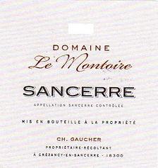 Le Montoire Sancerre nv.jpg
