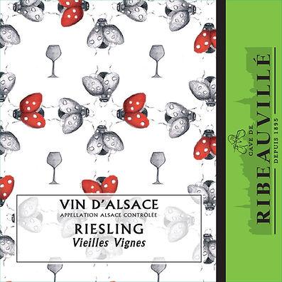 Ribeauville - Riesling VV NV.jpg