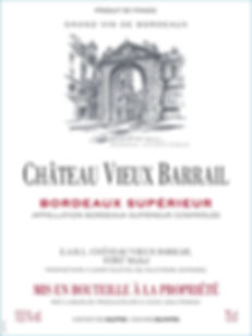 Chateau Vieux Barrail NV.jpg