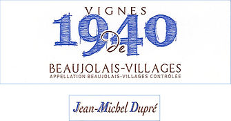 J_M_Dupre_-Villages_Dupré_Vignes_de_194