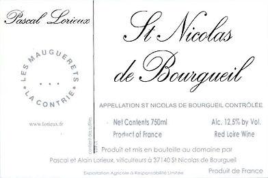 Pascal Lorieux - St Nicolas - NV.jpg