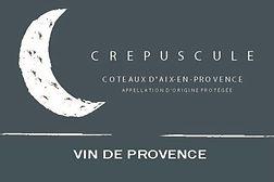 Crepuscule NV.jpg