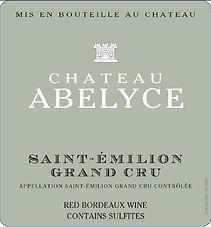Chateau Abelyce NV.jpg