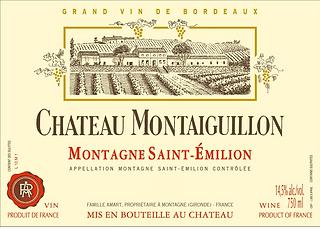 Chateau Montaiguillon NV.png