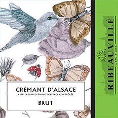 Ribeauville - Cremant_edited.jpg