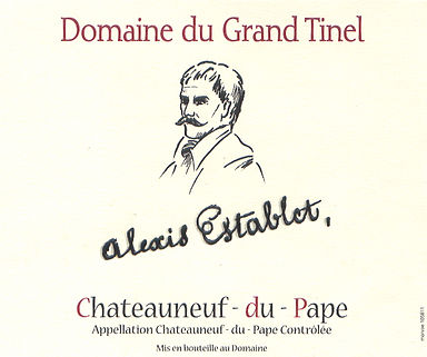 Domaine Du Grand Tinel AE NV.jpg