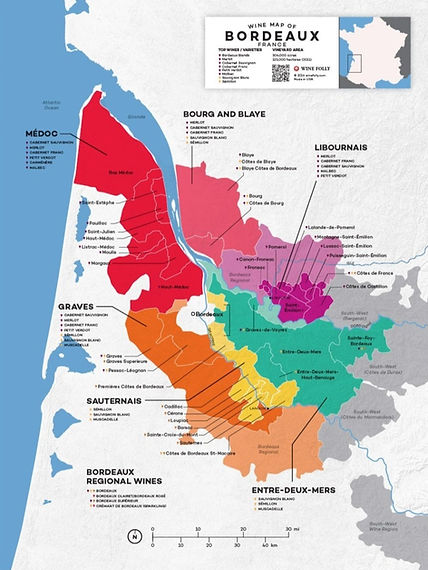 12x16-France-Bordeaux-wine-map2_edited_edited_edited.jpg