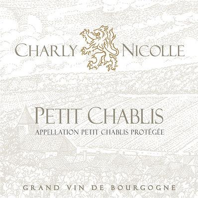 Charly Nicolle - PETIT CHABLIS NV.jpg