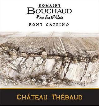 Dom PL Bouchaud Chateau Theobaud.jpg