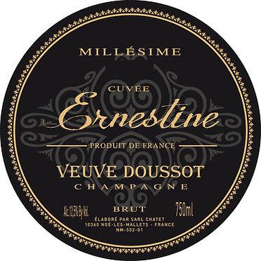 Veuve Doussot - Ernestine NV.jpg