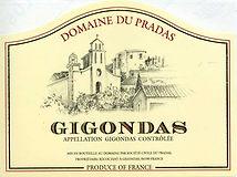 Domaine du Pradas Gigondas NV.jpg