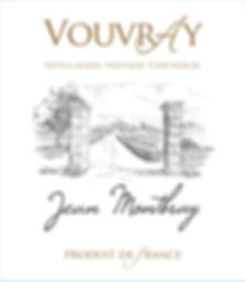 Vouvray_JeanMontbray.jpg
